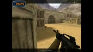 Counter Strike Видео - eoLithic 3