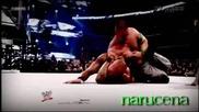 John Cena Mv 2