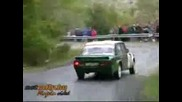 lada vfts rally 16 in hungary