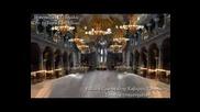 Пасха - Византийско Песнопение 3