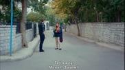 Войната на розите ~ Gullerin Savasi 2014 еп.15 Турция Руски суб.