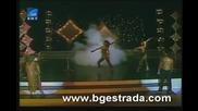 Дует Ритон - Изповед (1987)