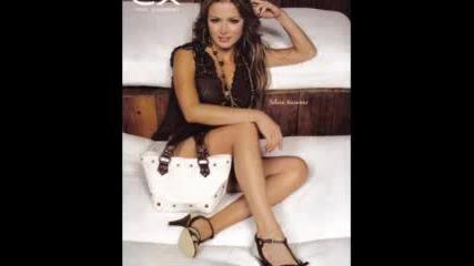 Silvia Navarro Pics 2