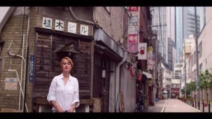 Рут Колева - Токио // Ruth Koleva - Tokyo