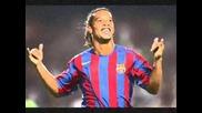 Снимки На Ronaldinho