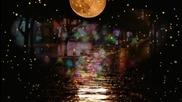 Ал. Закшевский - Ночка Лунная