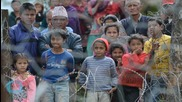 Still No Sign of Missing US Helicopter in Nepal After Second Day of Search