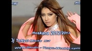 Роксана 2012/2013 - Ще ти видя сметката [ Oficiall Soung ]