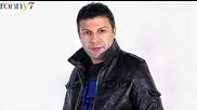 Тони Стораро - Получовек