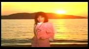 Neda Ukraden - Hej ljubavi nisi drug 1988