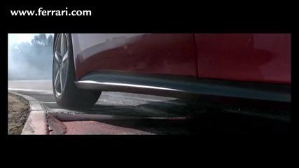 Ferrari F12 Berlinetta - Official Video
