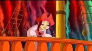 11. Чудовища и Пирати * Бг Аудио * Мародери на Черния бряг - Monsters & Pirates