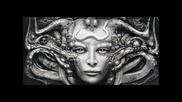 Adam Beyer & Alan Fritzpatrick - Human Reason (len Faki remix)