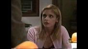 Buffy - Barby Girl