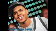 Chris Brown - Fatal Attraction ⌠New Song-HQ⌡ ⌠2008⌡