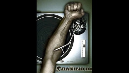 »¤« Daviddance - Hit The Floor (lorenzo Lellini Remix) »¤«