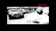 Gucci Mane ft. Rick Ross - All about the money ( Високо Качество )