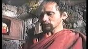 Великите йоги на Тибет ( част 2)