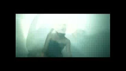 Група Лора - Недей