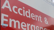 Simple Steps 'could Save NHS £5bn'