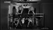 Ivena i Debora - Da pokazhem na mazhete