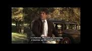 Бони и Клайд (1967) 1 част (бг суб)
