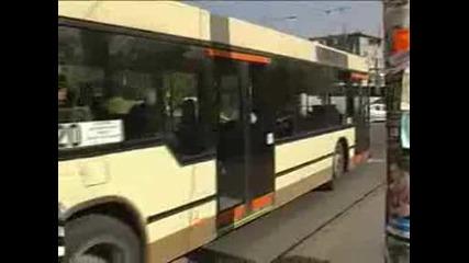 160 Автобуса