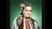 Роза Цветкова - Сестра Кани Брато На Вечера