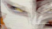 Bleach Amv [nine Thou] (hd) (360p)