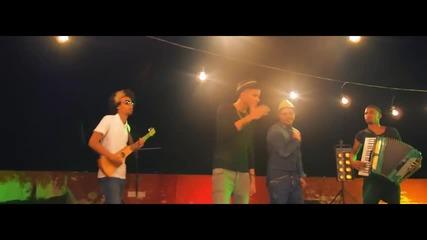New! Нeвeрoятна песен + Превод ! Principe Feat Divan- Por Tu Amor (official video)