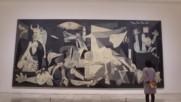 """Изкуството на Испания (""""Без багаж"""" еп.98)"""