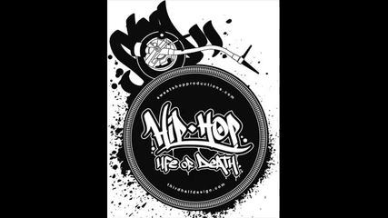 Instrumental Rap Hip Hop Beat