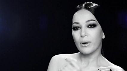 Jadranka Barjaktarović - Oči boje Dunava (official Hd video) 2019