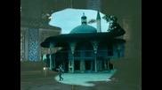 Великолепният Век - Дворецът Топкапъ