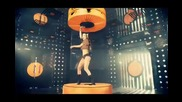 Liana - Kus, kus ( 2011 Dj Niki Official Remix ) Лияна - Кус, Кус