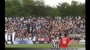 Lokomotiv Plovdiv vs Cska 4:1