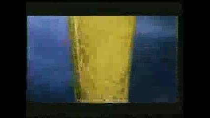 Реклама - Bud Light Уроци По Английски