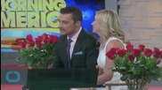 Chris Soules Is a ''Lucky Man'' as He Enjoys Date Night With Fiancé Whitney Bischoff Before Dancing With the Stars