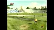 Господари на Ефира - Футболни победни страсти - смях 17.06.09