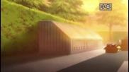 Kono Naka ni Hitori Imouto ga Iru! 7 Eng Subs [high]