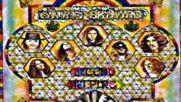 Lynyrd Skynyrd - Second Helping Full Album 1974