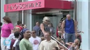 Toy Retailer FAO Schwarz Closing Flagship NYC Store