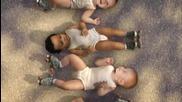Xip - Хop Бебета