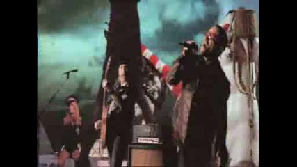 New !!!!!! - U2 - Get On Your Boots