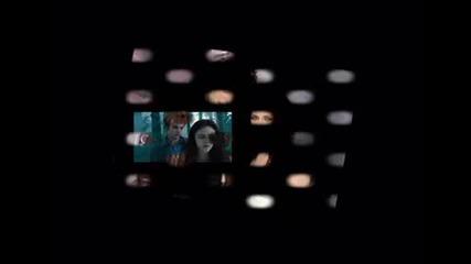 Twilight [ video 4 a friends birthday ]