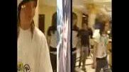 Tom Kaulitz Hot Yeah Come On