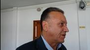 Оправдаха Петко Арнаудов