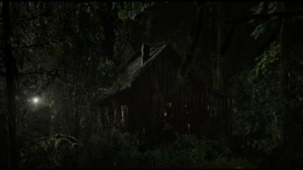 """""""Колибата"""" - вече в кината"""