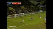 Cristiano Ronaldo - Crank That
