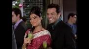 Индия - любовна история 95 еп. (caminho das Indias - bg audio)
